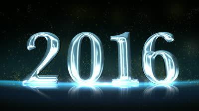2016-logo.jpg