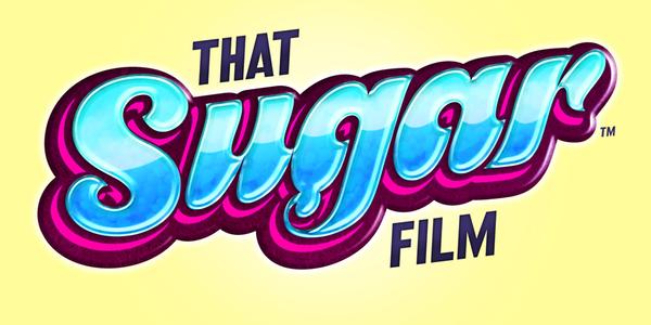 that-sugar-film.png