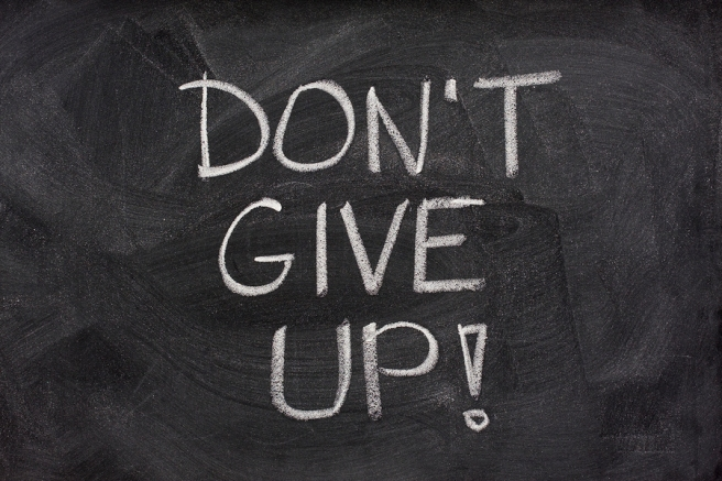 Don't Give Up Logo.jpg